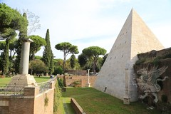 CimiteroAcattolico_07