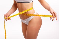 IMC - 3 letras que fazem toda a diferença para uma vida saudável (raisdata) Tags: imc índicedemassacorporal obesidade rais raissaúde saudável saúde vivasaudável viversaudávelwhitebodywomenmeasuringperfectshapeslimweightadultfemalelifestylehealthyyoungcaretapeskinwaistpartbeautifulmeasuresportunderwearhandmeasurementpeoplecloseupbeautylegpamperinghumanhipthighdietingonecaucasia