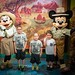 """The Airpower Foundation Supports Special Trip to Disney! • <a style=""""font-size:0.8em;"""" href=""""http://www.flickr.com/photos/76663698@N04/35551882893/"""" target=""""_blank"""">View on Flickr</a>"""