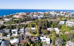 23 Rowan Lane, Merewether NSW