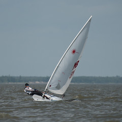 2017-07-31_Keith_Levit-Sailing_Day2063.jpg (Keith Levit) Tags: keithlevitphotography gimli gimliyachtclub canadasummergames interlake laser winnipeg manitoba singlehandedlaser sailing