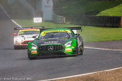 GT 3 and GT4  BH 5 AUG 2017 RAW -0810.jpg (Peter Valcarcel) Tags: motorracing gpcircuit gt3 speed brandshatch canon cars racing mercedes amg teamabba