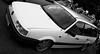 VW Passat B3 estate (JoRoSm) Tags: vw volkswagen north west tatton park 2017 canon tamron 1750 car show auto vehicle vag vwnw passat b3 estate
