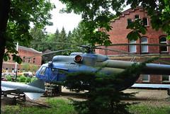 DSC_0842 (yetdark) Tags: dänholm marinemuseumdänholm marinemuseum
