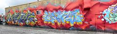quickage-DSC_0456-DSC_0459 v2 (collations) Tags: ontario toronto graffiti kwest kane