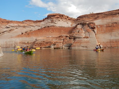 hidden-canyon-kayak-lake-powell-page-arizona-southwest-2758