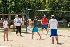 Volleyball-2017 (250 of 314)