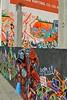 IMG_5146 (J. Suzuki) Tags: graffiti streetart berkeley sanfrancisco oakland nychos