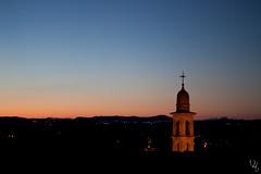 Summer 2017 (VikingAle) Tags: canon canonshots canonphotography night nightscape nightsky dawn bluedawn sun sunrise summer italian landscape italy italianlandscape