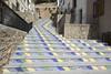 Oria (Alan Gandy) Tags: steps oria almeria spain
