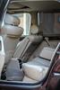 IMG_4873 (Bombel535) Tags: e32 735i bbs rc 090 brokatrot bmw interior