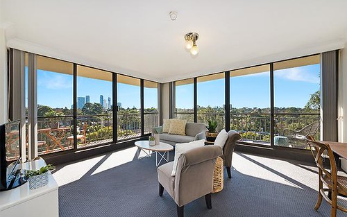 30/2 Francis Rd, Artarmon NSW 2064