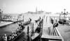 Venice   Instagram: @bayanalsadiq.= (Bayan AlSadiq) Tags: 2013 europe streetphotography italy travel vacation venice water venezia veneto beauty photography photographer bayanalsadiq bayan alsadiq people light ايطاليا فينيسيا
