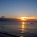 GOPR0122 Holbox Beach