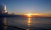 GOPR0122 Holbox Beach (dchrisoh) Tags: holbox mexico tourist traveler vacation yuccatan scuba dive diver fish ocean stonefish beach chiquilla playa puertomorelos lascoches whaleshark wetset