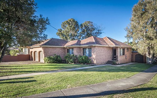 37 Walters Rd, Blacktown NSW 2148