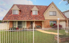 2 Carrington Parade, New Lambton NSW