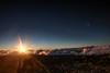 Haleakala National Park (x376) Tags: maui sunset haleakala