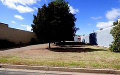 78 & 80 Murray Street, Cootamundra NSW