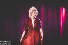 DSC_6157 (shoottofill) Tags: red omaha fashion week
