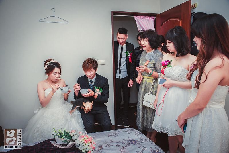 翰品-婚宴-攝影-39