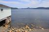 Coxs Cove (jpotto) Tags: canada newfoundland coxscove boat boats wate scenery landsacpe fishing