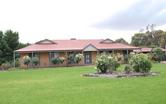 127 LAWSON SYPHON ROAD, Deniliquin NSW