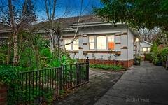 12A Robinson Road, Surrey Hills VIC