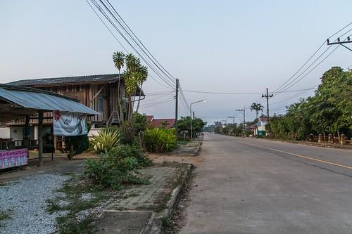 chiang saen - thailande 65