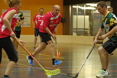 uhc-sursee_sursee-cup2017_fr_078