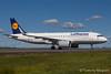 D-AINE A320 NEO Lufthansa @ GOT (Viking-Wings) Tags: daine got lufthansa a320 a320neo