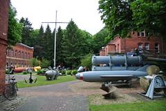 DSC_0837 (yetdark) Tags: dänholm marinemuseumdänholm marinemuseum