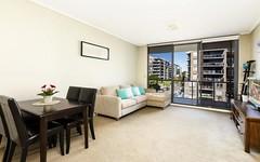 306/39-47 Orara Street, Waitara NSW