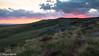 Widdop Moor Sunset (Thank you for looking.) Tags: nikond800 manfrottotripod leefilters 06ndgard sunset widdopmoor rocks heather