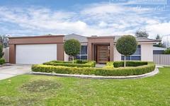 12 Birri Place, Glenfield Park NSW