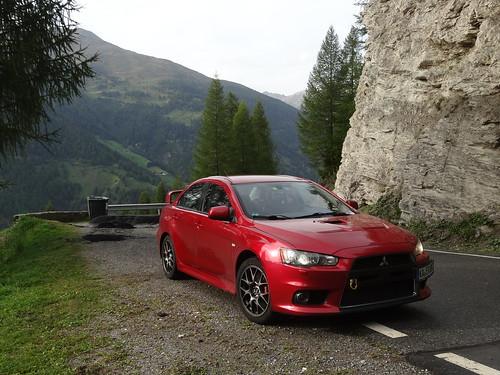 Alpentour August 2017 047 Umbrailpass