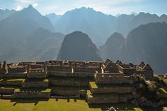 10.22 Machu Picchu-17
