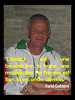Farid Gabteni_citation 132 (SCDOFG) Tags: faridgabteni lesoleilselèveàloccident messageorigineldelislam islam dieu coran citation spiritualité religion quran scdofg wwwscdofgcom amour bénédiction haine malédiction bon démon