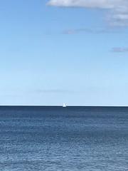 Freedom (PackDiamant) Tags: båt boat frihet grisslehamn horisone horisont freedom