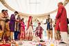 Boreham House Indian Wedding | Photography by J.Hoque.Hoque (jhoque.com) Tags: jhp jhoque jayhoque jhoquephotography weddingphotography nikon asianweddingphotography asianwedding