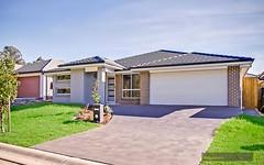 18 Salvador Circuit, Colebee NSW