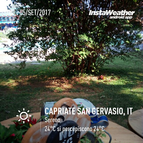 instaweather_20170905_142139