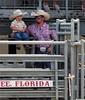 00020008_1 (David W. Burrows) Tags: rodeo cowboys cowgirls horses bulls bullriding children girls boys kids boots saddles bullfighters clowns fun