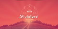 Bhaktiland.com