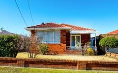 43 Francis Avenue, Brighton-Le-Sands NSW