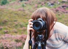 CNV00003 (SB_McAllister) Tags: fujica fujinon stx1 glencoe scotland filmisntdead lomography film 50mm