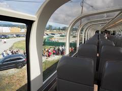 CN TrainDay-BDK10675