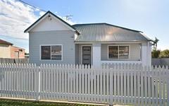 160 Aberdare Road, Aberdare NSW