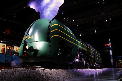 Train World (3)