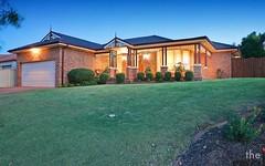 195a Mount Annan Drive, Mount Annan NSW